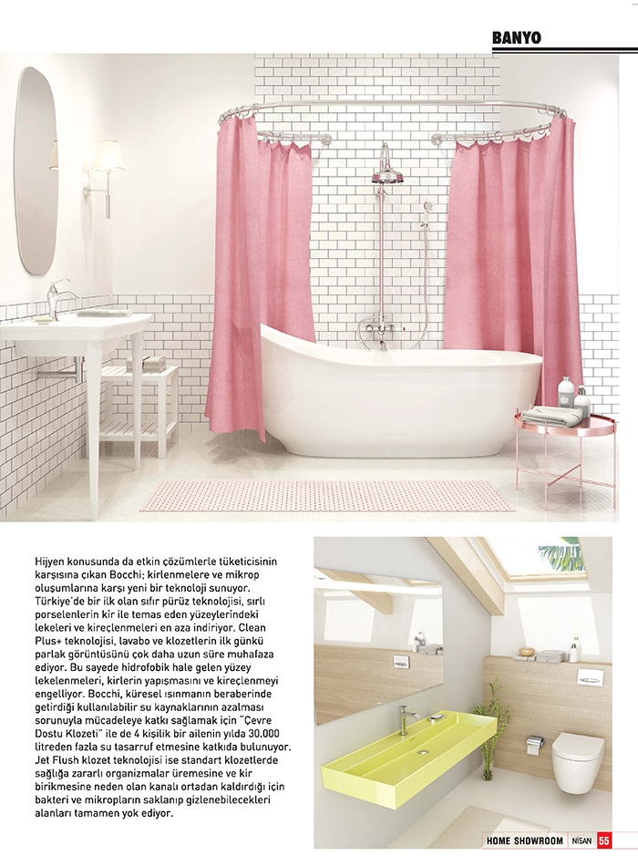 http://homeshowroom.com.tr/wp-content/uploads/2017/04/Pages-from-Home-Showroom-Nisan17_Page_55.jpg