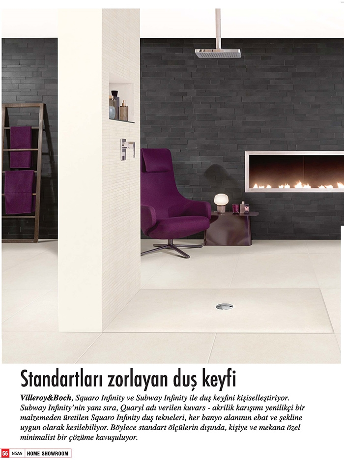 http://homeshowroom.com.tr/wp-content/uploads/2017/04/Pages-from-Home-Showroom-Nisan17_Page_56.jpg