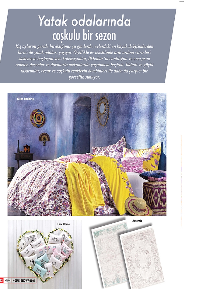 http://homeshowroom.com.tr/wp-content/uploads/2017/04/Pages-from-Home-Showroom-Nisan17_Page_62.jpg