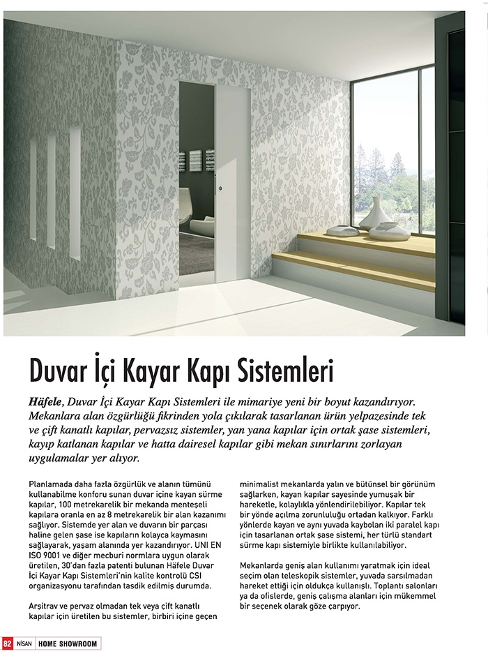 http://homeshowroom.com.tr/wp-content/uploads/2017/04/Pages-from-Home-Showroom-Nisan17_Page_82.jpg
