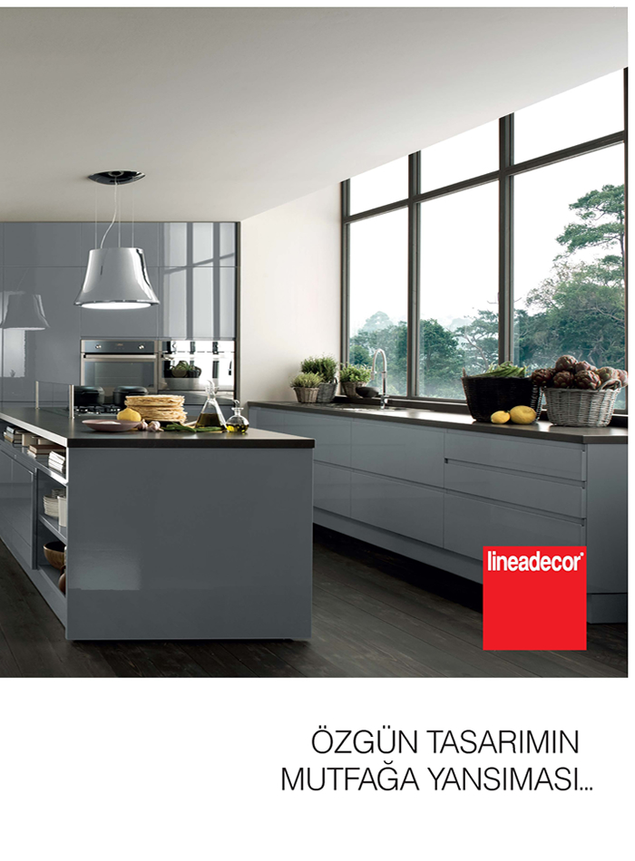 http://homeshowroom.com.tr/wp-content/uploads/2017/04/homeshowroom-nisan-2017_lineadecor02.jpg