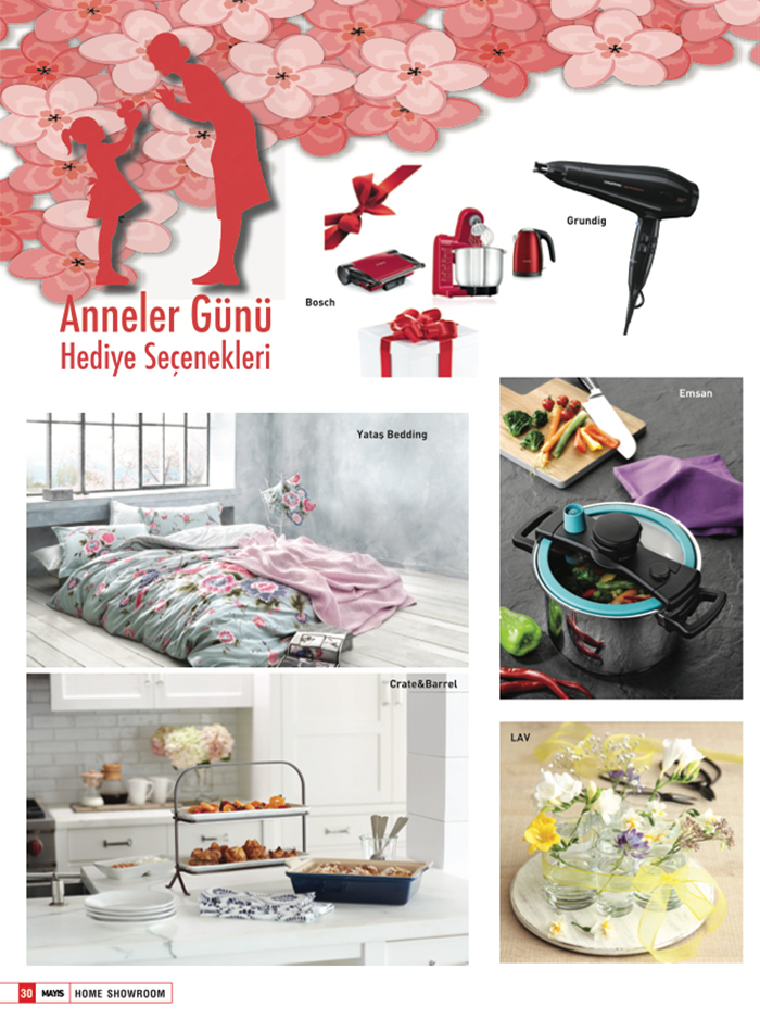 http://homeshowroom.com.tr/wp-content/uploads/2017/05/Homeshowroom_052017_ANNELERGUNU_01.jpg