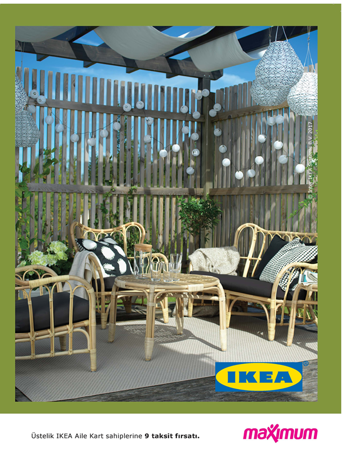 http://homeshowroom.com.tr/wp-content/uploads/2017/05/Homeshowroom_052017_ikea02.jpg