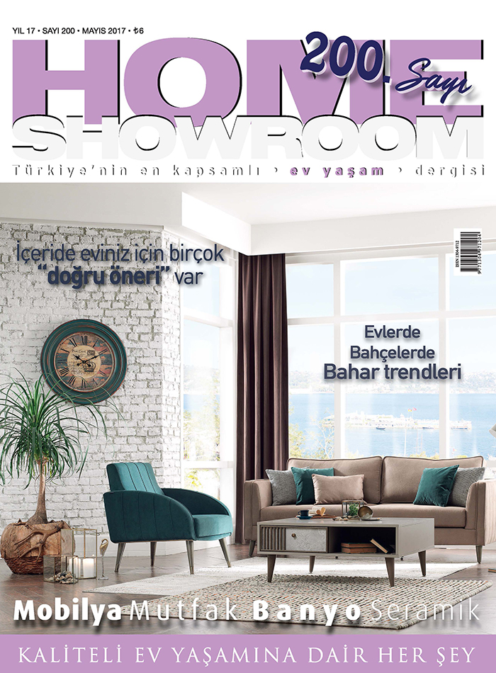 http://homeshowroom.com.tr/wp-content/uploads/2017/05/Pages-from-Home-Showroom-Mayıs-2017_Page_01.jpg