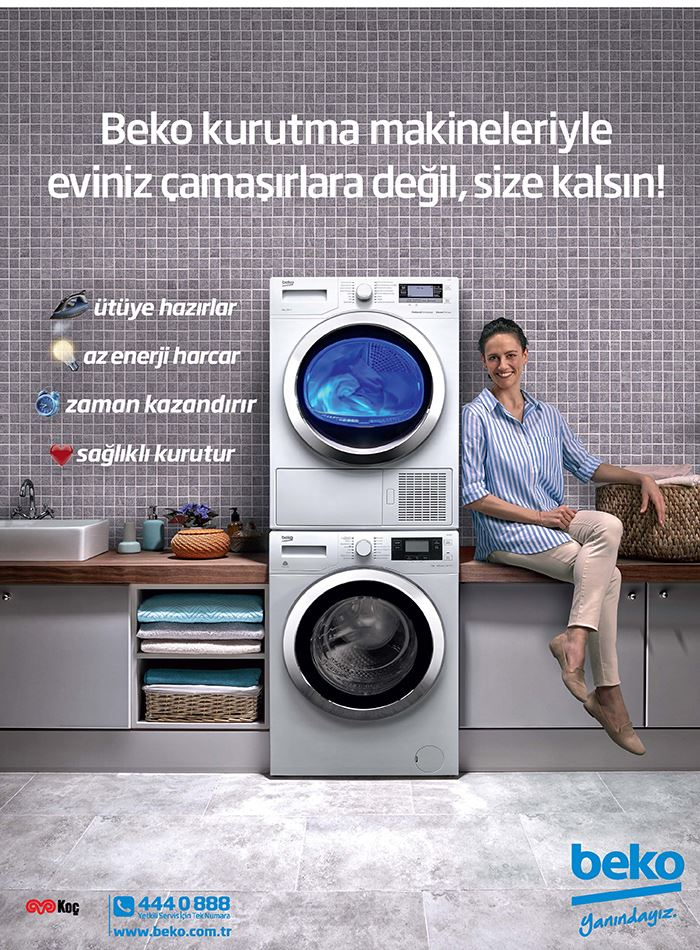 http://homeshowroom.com.tr/wp-content/uploads/2017/05/Pages-from-Home-Showroom-Mayıs-2017_Page_05.jpg