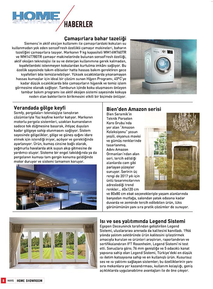 http://homeshowroom.com.tr/wp-content/uploads/2017/05/Pages-from-Home-Showroom-Mayıs-2017_Page_08.jpg