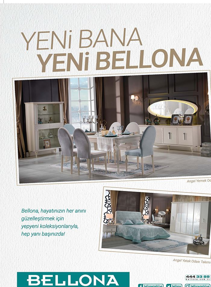 http://homeshowroom.com.tr/wp-content/uploads/2017/05/Pages-from-Home-Showroom-Mayıs-2017_Page_09.jpg