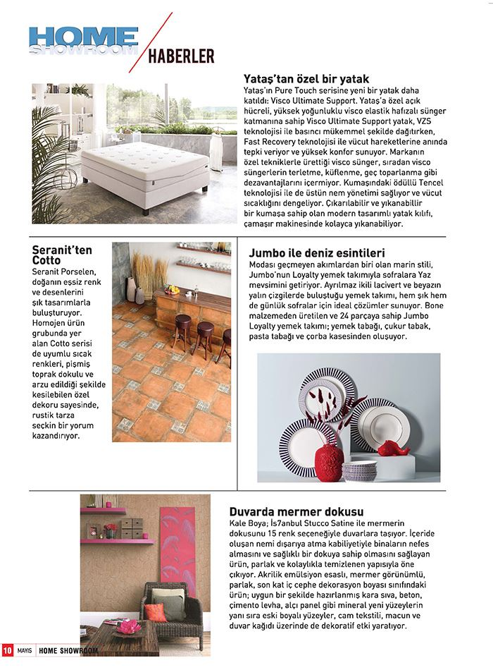 http://homeshowroom.com.tr/wp-content/uploads/2017/05/Pages-from-Home-Showroom-Mayıs-2017_Page_10.jpg
