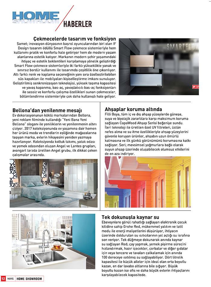 http://homeshowroom.com.tr/wp-content/uploads/2017/05/Pages-from-Home-Showroom-Mayıs-2017_Page_12.jpg