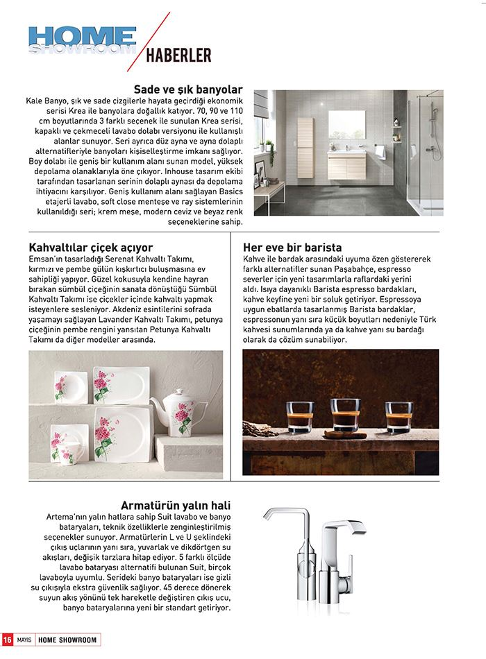http://homeshowroom.com.tr/wp-content/uploads/2017/05/Pages-from-Home-Showroom-Mayıs-2017_Page_16.jpg