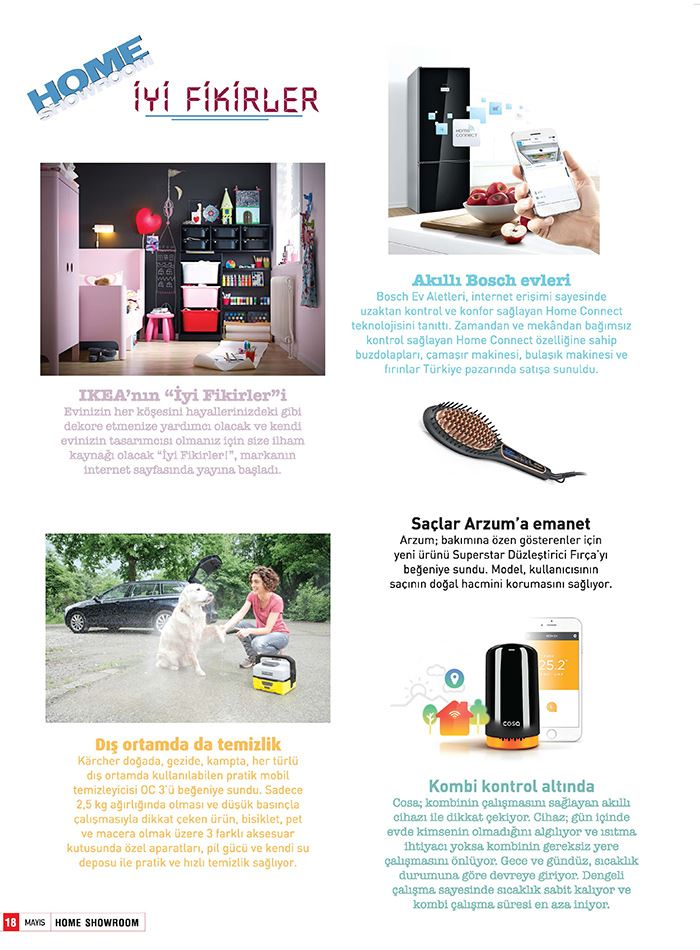 http://homeshowroom.com.tr/wp-content/uploads/2017/05/Pages-from-Home-Showroom-Mayıs-2017_Page_18.jpg