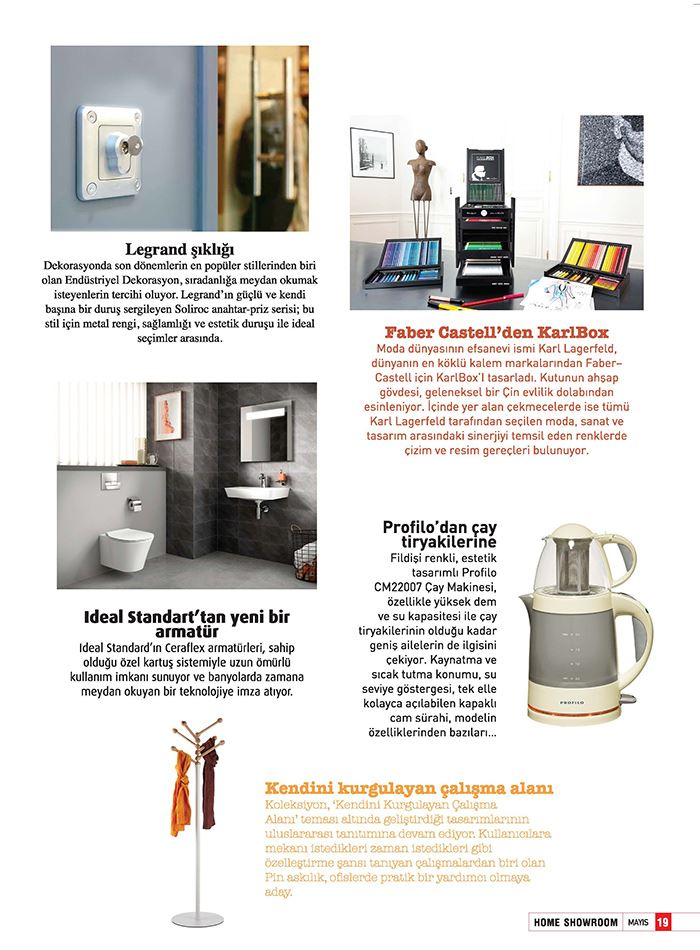http://homeshowroom.com.tr/wp-content/uploads/2017/05/Pages-from-Home-Showroom-Mayıs-2017_Page_19.jpg