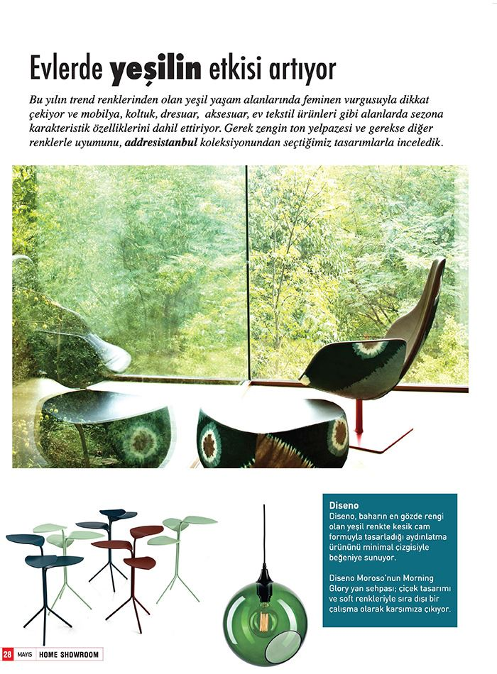 http://homeshowroom.com.tr/wp-content/uploads/2017/05/Pages-from-Home-Showroom-Mayıs-2017_Page_28.jpg
