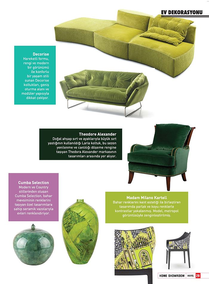 http://homeshowroom.com.tr/wp-content/uploads/2017/05/Pages-from-Home-Showroom-Mayıs-2017_Page_29.jpg