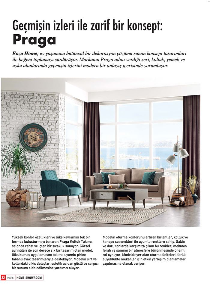 http://homeshowroom.com.tr/wp-content/uploads/2017/05/Pages-from-Home-Showroom-Mayıs-2017_Page_32.jpg