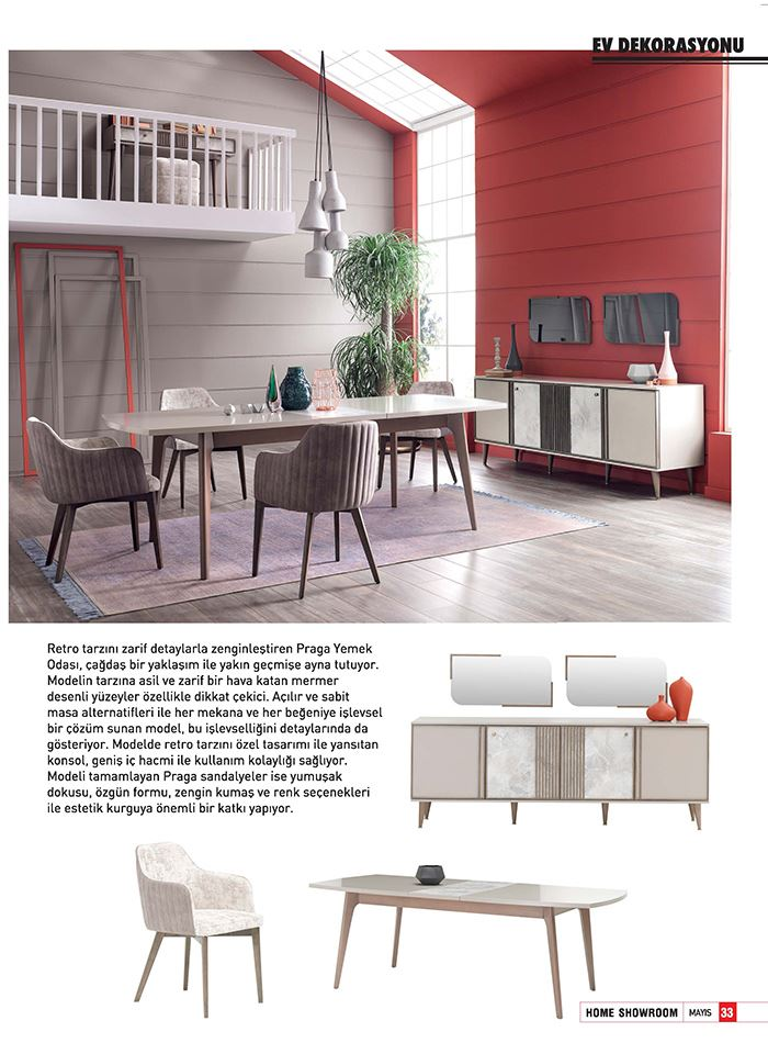 http://homeshowroom.com.tr/wp-content/uploads/2017/05/Pages-from-Home-Showroom-Mayıs-2017_Page_33.jpg