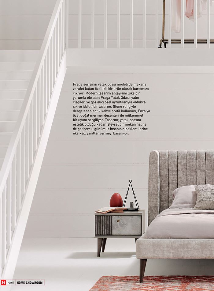 http://homeshowroom.com.tr/wp-content/uploads/2017/05/Pages-from-Home-Showroom-Mayıs-2017_Page_34.jpg