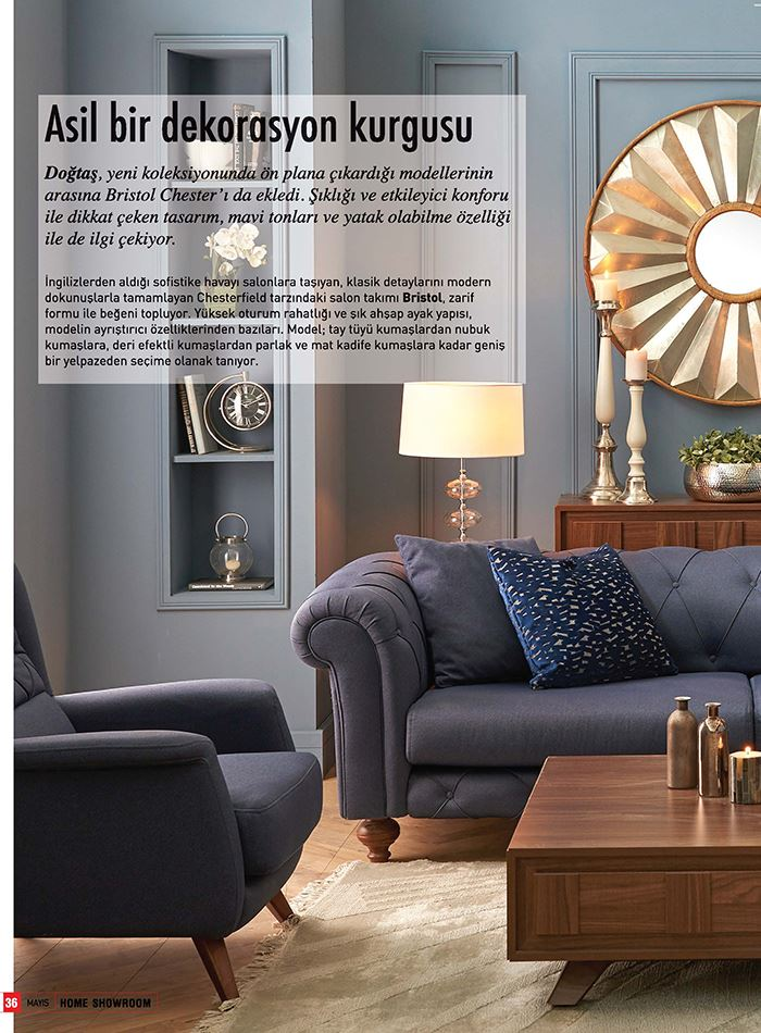 http://homeshowroom.com.tr/wp-content/uploads/2017/05/Pages-from-Home-Showroom-Mayıs-2017_Page_36.jpg