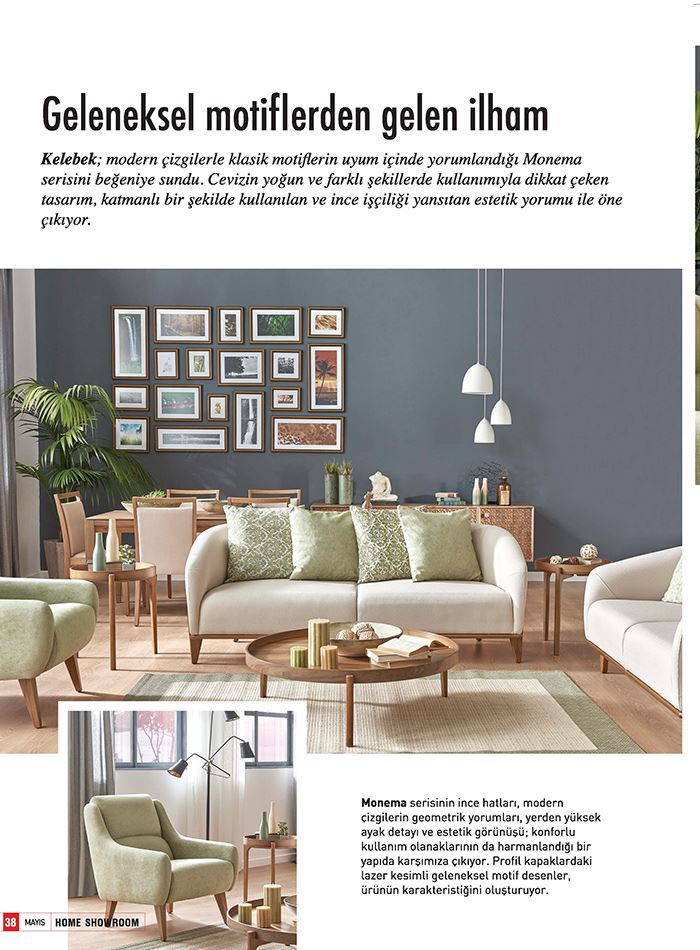 http://homeshowroom.com.tr/wp-content/uploads/2017/05/Pages-from-Home-Showroom-Mayıs-2017_Page_38.jpg