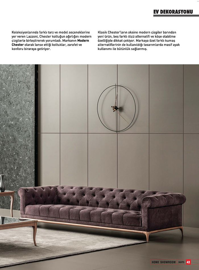 http://homeshowroom.com.tr/wp-content/uploads/2017/05/Pages-from-Home-Showroom-Mayıs-2017_Page_43.jpg