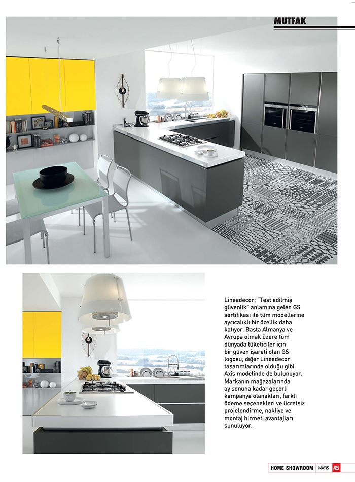 http://homeshowroom.com.tr/wp-content/uploads/2017/05/Pages-from-Home-Showroom-Mayıs-2017_Page_45.jpg