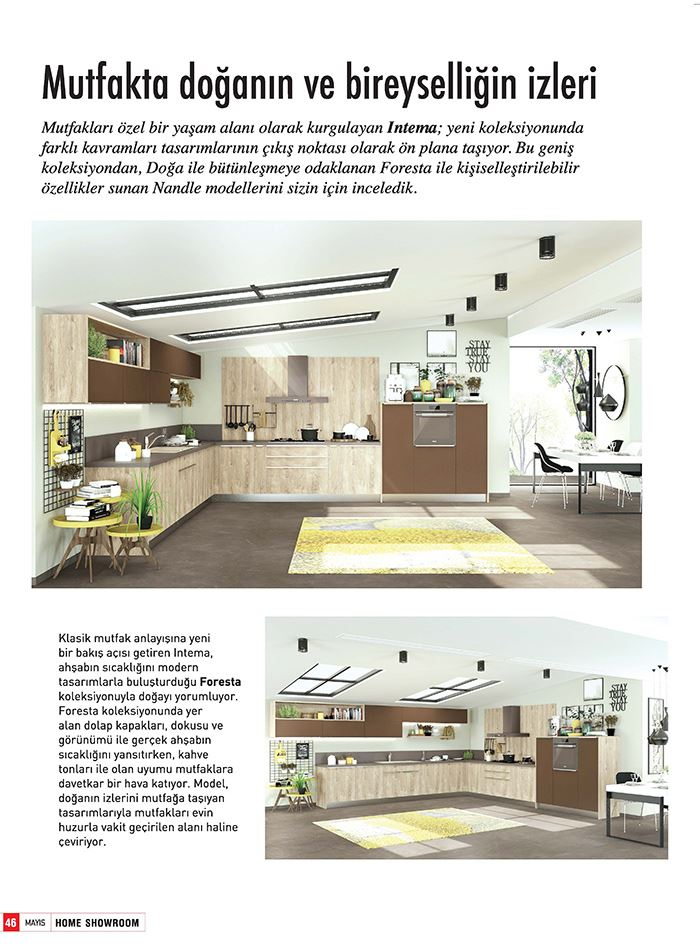 http://homeshowroom.com.tr/wp-content/uploads/2017/05/Pages-from-Home-Showroom-Mayıs-2017_Page_46.jpg