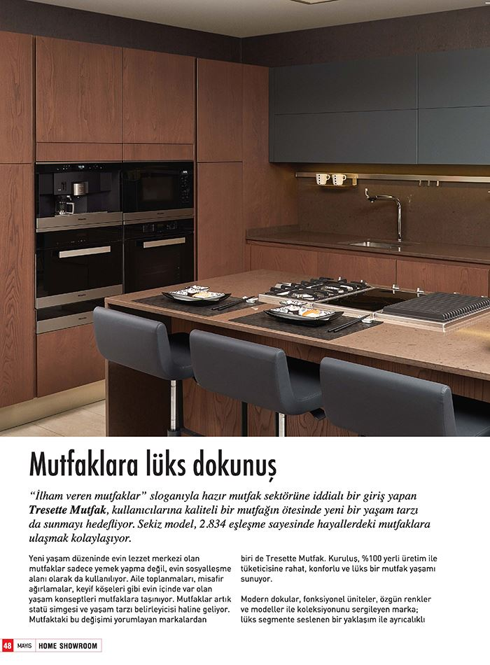 http://homeshowroom.com.tr/wp-content/uploads/2017/05/Pages-from-Home-Showroom-Mayıs-2017_Page_48.jpg