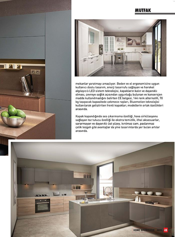 http://homeshowroom.com.tr/wp-content/uploads/2017/05/Pages-from-Home-Showroom-Mayıs-2017_Page_49.jpg