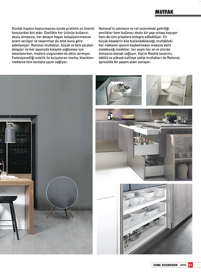 http://homeshowroom.com.tr/wp-content/uploads/2017/05/Pages-from-Home-Showroom-Mayıs-2017_Page_51.jpg
