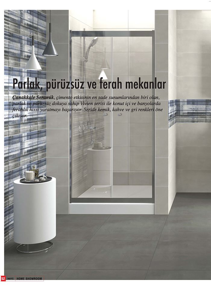 http://homeshowroom.com.tr/wp-content/uploads/2017/05/Pages-from-Home-Showroom-Mayıs-2017_Page_52.jpg