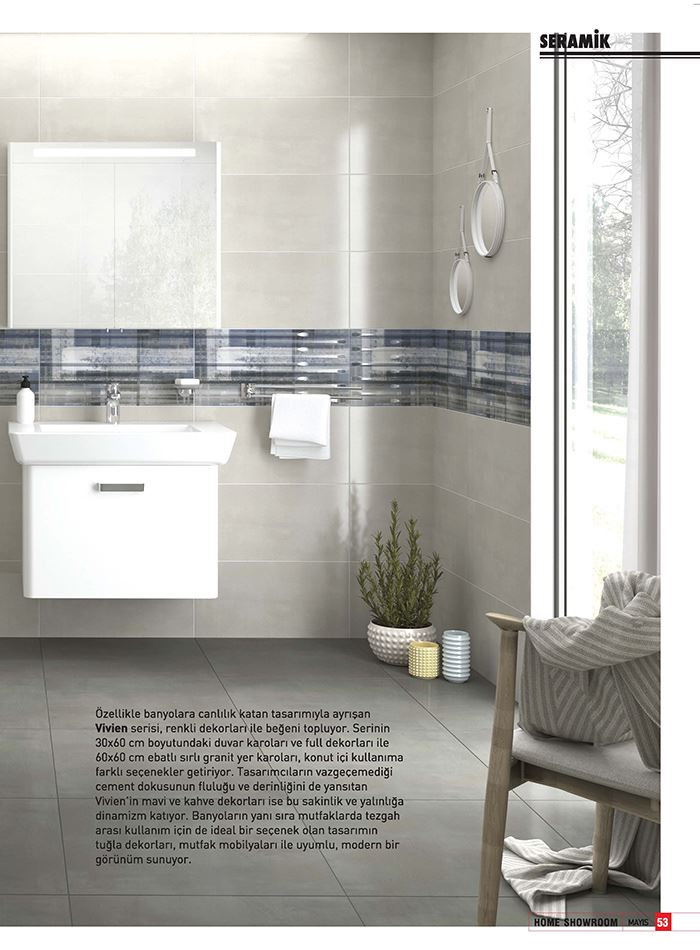 http://homeshowroom.com.tr/wp-content/uploads/2017/05/Pages-from-Home-Showroom-Mayıs-2017_Page_53.jpg