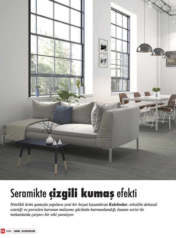 http://homeshowroom.com.tr/wp-content/uploads/2017/05/Pages-from-Home-Showroom-Mayıs-2017_Page_54.jpg
