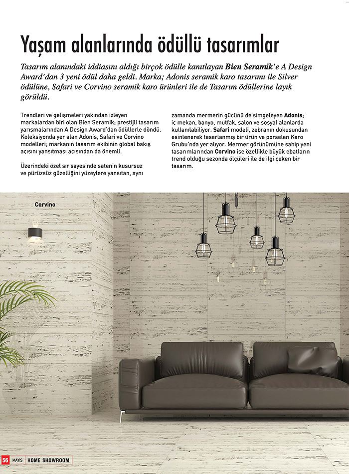 http://homeshowroom.com.tr/wp-content/uploads/2017/05/Pages-from-Home-Showroom-Mayıs-2017_Page_56.jpg