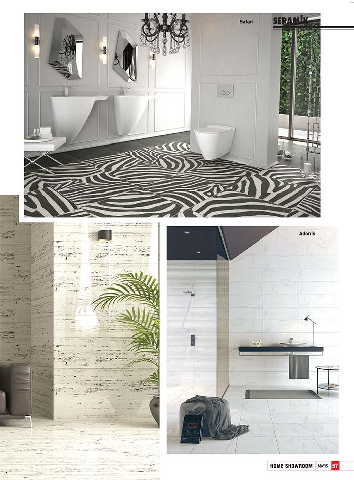 http://homeshowroom.com.tr/wp-content/uploads/2017/05/Pages-from-Home-Showroom-Mayıs-2017_Page_57.jpg