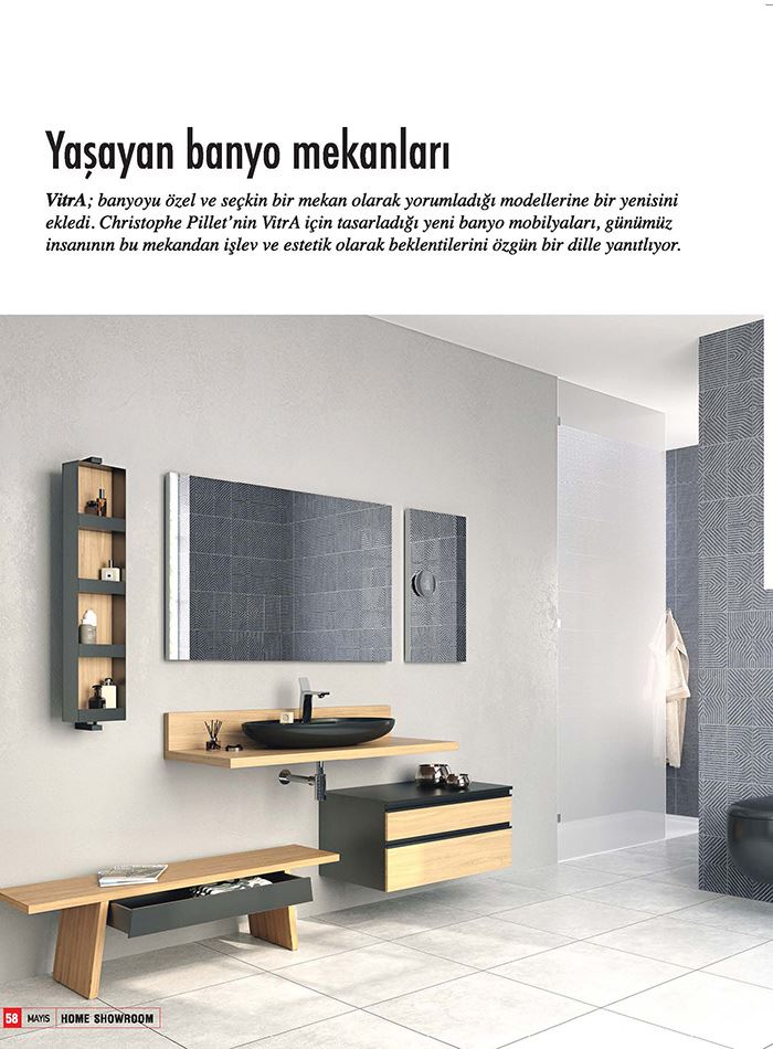 http://homeshowroom.com.tr/wp-content/uploads/2017/05/Pages-from-Home-Showroom-Mayıs-2017_Page_58.jpg
