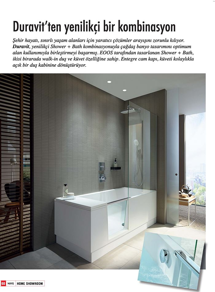 http://homeshowroom.com.tr/wp-content/uploads/2017/05/Pages-from-Home-Showroom-Mayıs-2017_Page_60.jpg