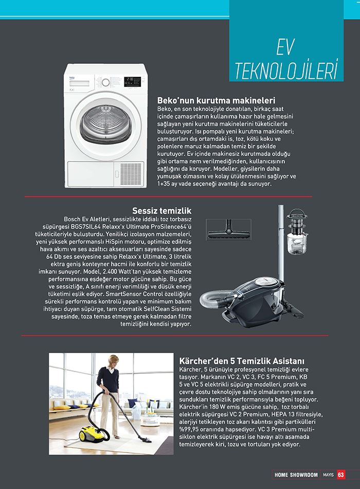http://homeshowroom.com.tr/wp-content/uploads/2017/05/Pages-from-Home-Showroom-Mayıs-2017_Page_63.jpg
