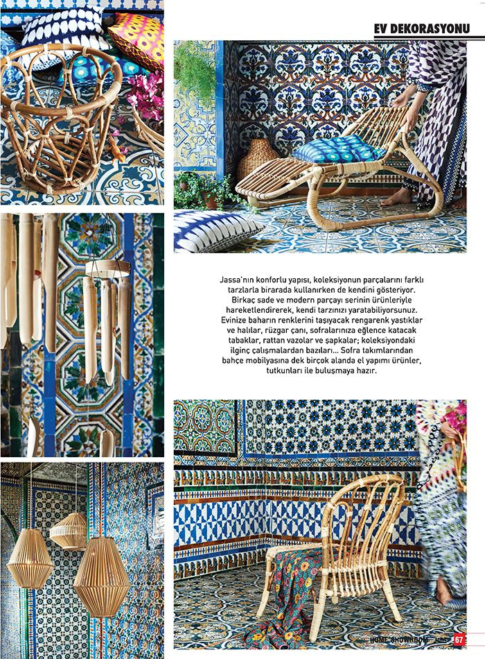 http://homeshowroom.com.tr/wp-content/uploads/2017/05/Pages-from-Home-Showroom-Mayıs-2017_Page_67.jpg