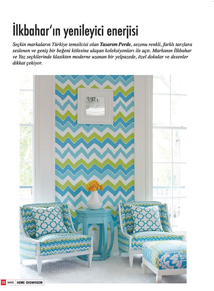 http://homeshowroom.com.tr/wp-content/uploads/2017/05/Pages-from-Home-Showroom-Mayıs-2017_Page_70.jpg