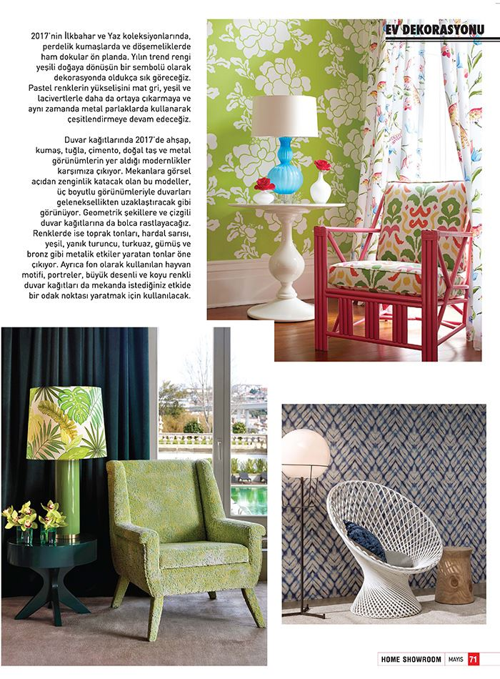http://homeshowroom.com.tr/wp-content/uploads/2017/05/Pages-from-Home-Showroom-Mayıs-2017_Page_71.jpg
