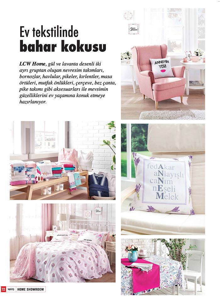 http://homeshowroom.com.tr/wp-content/uploads/2017/05/Pages-from-Home-Showroom-Mayıs-2017_Page_72.jpg