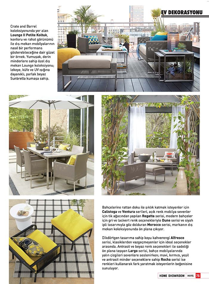 http://homeshowroom.com.tr/wp-content/uploads/2017/05/Pages-from-Home-Showroom-Mayıs-2017_Page_75.jpg