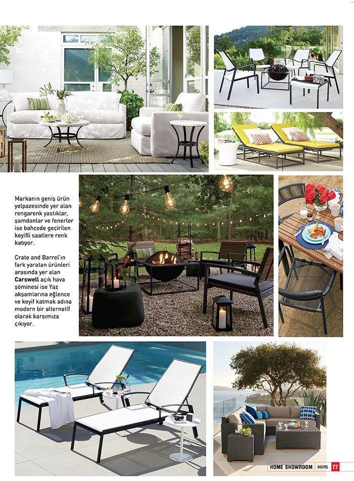 http://homeshowroom.com.tr/wp-content/uploads/2017/05/Pages-from-Home-Showroom-Mayıs-2017_Page_77.jpg
