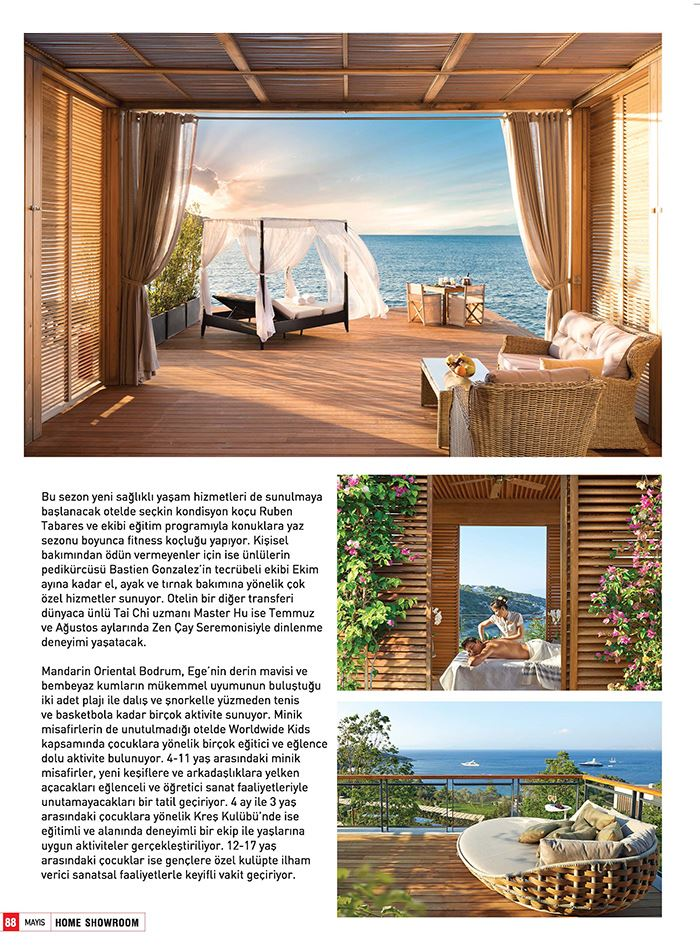 http://homeshowroom.com.tr/wp-content/uploads/2017/05/Pages-from-Home-Showroom-Mayıs-2017_Page_88.jpg