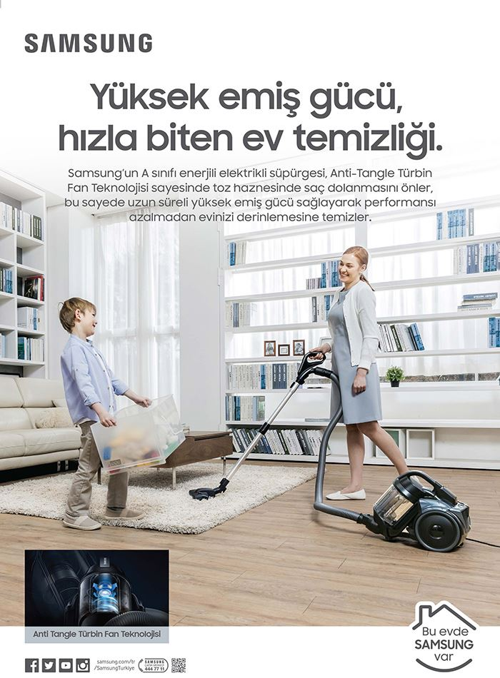 http://homeshowroom.com.tr/wp-content/uploads/2017/05/Pages-from-Home-Showroom-Mayıs-2017_Page_98.jpg
