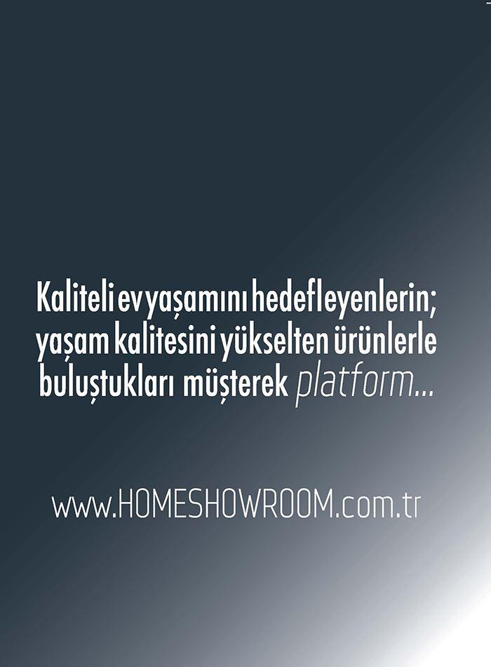 http://homeshowroom.com.tr/wp-content/uploads/2017/08/istikbal_Page_19.jpg