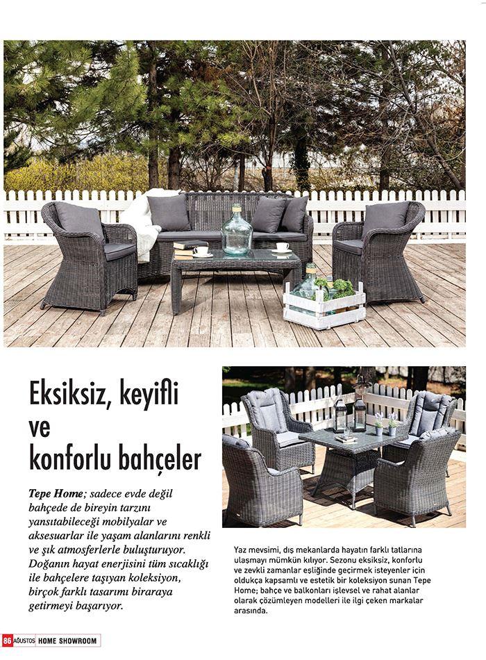 http://homeshowroom.com.tr/wp-content/uploads/2017/08/istikbal_Page_86.jpg