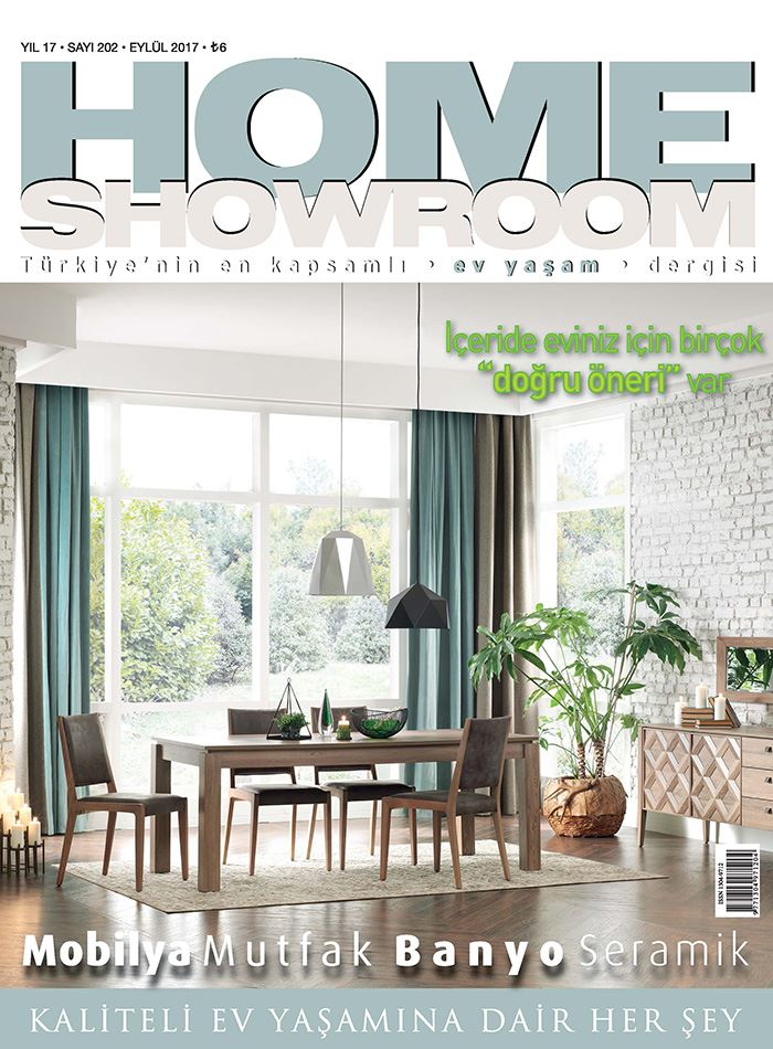 http://homeshowroom.com.tr/wp-content/uploads/2017/10/11Pages-from-Home-Showroom-Eylül17_Page_001.jpg