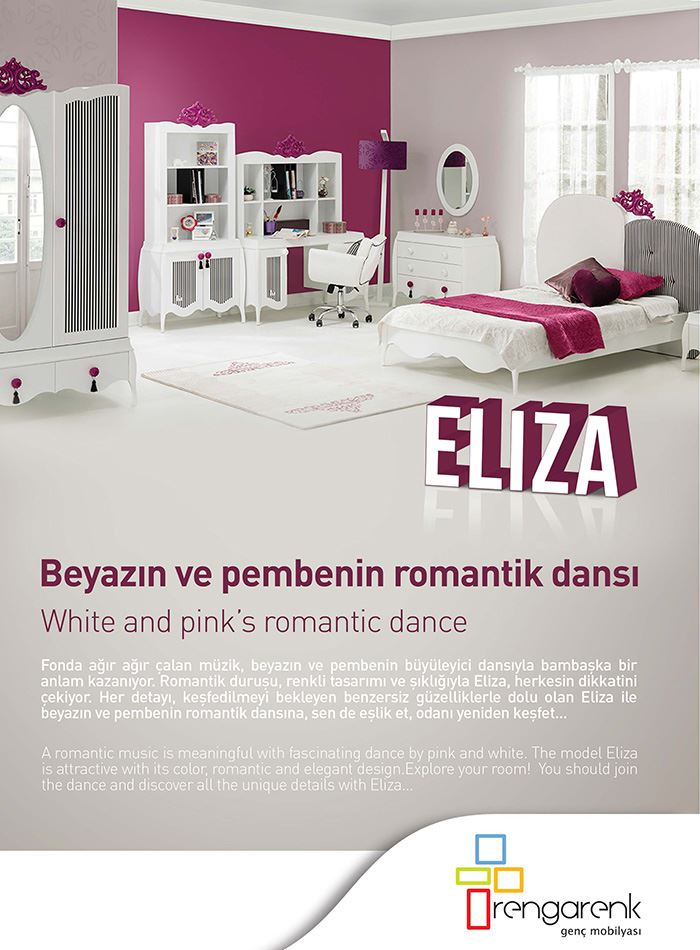 http://homeshowroom.com.tr/wp-content/uploads/2017/10/11Pages-from-Home-Showroom-Eylül17_Page_007.jpg