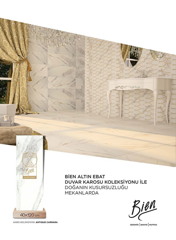 http://homeshowroom.com.tr/wp-content/uploads/2017/10/11Pages-from-Home-Showroom-Eylül17_Page_009.jpg